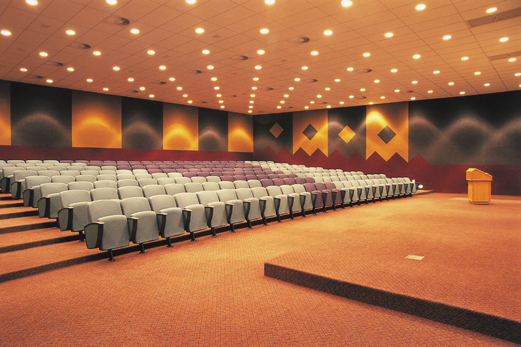 Image result for conference venues