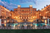 the palazzo montecasino conference venue